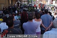Foto Festa del 2 Giugno 2010 2_giugno__019