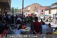 Foto Festa del 2 Giugno 2010 2_giugno__020