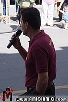 Foto Festa del 2 Giugno 2010 2_giugno__032