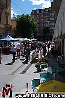 Foto Festa del 2 Giugno 2010 2_giugno__035