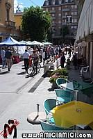 Foto Festa del 2 Giugno 2010 2_giugno__036
