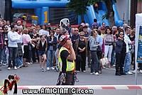 Foto Festa del 2 Giugno 2010 2_giugno__045