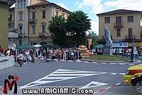 Foto Festa del 2 Giugno 2010 2_giugno__051