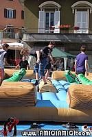 Foto Festa del 2 Giugno 2010 2_giugno__099