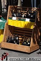 Foto Festa del 2 Giugno 2010 2_giugno__101