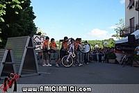 Foto Festa del 2 Giugno 2010 2_giugno__125