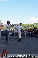Foto Festa del 2 Giugno 2010 2_giugno__127