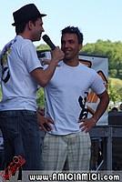 Foto Festa del 2 Giugno 2010 2_giugno__128