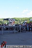 Foto Festa del 2 Giugno 2010 2_giugno__134