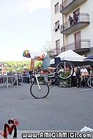 Foto Festa del 2 Giugno 2010 2_giugno__140
