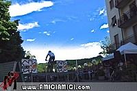 Foto Festa del 2 Giugno 2010 2_giugno__161