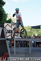Foto Festa del 2 Giugno 2010 2_giugno__186