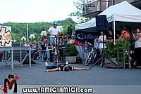 Foto Festa del 2 Giugno 2010 2_giugno__207