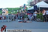 Foto Festa del 2 Giugno 2010 2_giugno__208