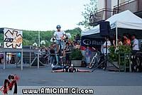 Foto Festa del 2 Giugno 2010 2_giugno__213