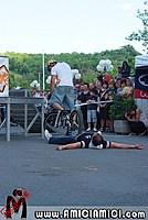 Foto Festa del 2 Giugno 2010 2_giugno__216
