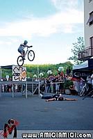 Foto Festa del 2 Giugno 2010 2_giugno__219