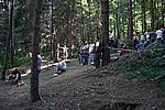 Foto Festa del Cacciatore 2008 Festa_Cacciatori_2008_005