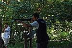 Foto Festa del Cacciatore 2008 Festa_Cacciatori_2008_014