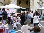 Foto Festa del Gelato di Borgotaro 2007 001 Festa del Gelato 2007