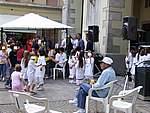 Foto Festa del Gelato di Borgotaro 2007 004 Festa del Gelato 2007