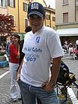 Foto Festa del Gelato di Borgotaro 2007 008 Festa del Gelato 2007