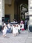 Foto Festa del Gelato di Borgotaro 2007 012 Gli OcchiNudi
