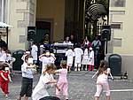 Foto Festa del Gelato di Borgotaro 2007 016 Festa del Gelato 2007