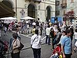 Foto Festa del Gelato di Borgotaro 2007 019 Festa del Gelato 2007