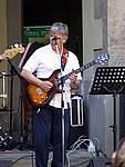 Foto Festa del Gelato di Borgotaro 2007 029 Mario Zecca