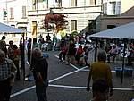 Foto Festa del Gelato di Borgotaro 2007 034 Festa del Gelato 2007