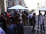 Foto Festa del Gelato di Borgotaro 2007 035 Festa del Gelato 2007