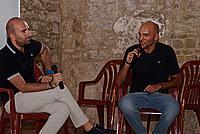 Foto Festa del Libro 2009 Festa_del_Libro_2009_022