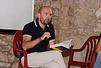 Foto Festa del Libro 2009 Festa_del_Libro_2009_024