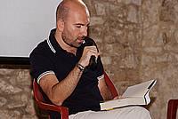 Foto Festa del Libro 2009 Festa_del_Libro_2009_025