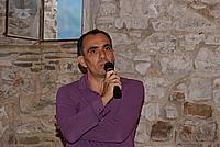 Foto Festa del Libro 2009 Festa_del_Libro_2009_026