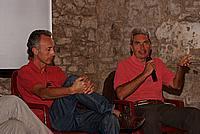 Foto Festa del Libro 2009 Festa_del_Libro_2009_033