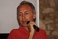 Foto Festa del Libro 2009 Festa_del_Libro_2009_037