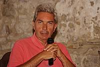 Foto Festa del Libro 2009 Festa_del_Libro_2009_040