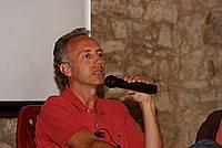 Foto Festa del Libro 2009 Festa_del_Libro_2009_042