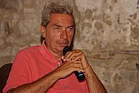 Foto Festa del Libro 2009 Festa_del_Libro_2009_043