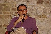 Foto Festa del Libro 2009 Festa_del_Libro_2009_045