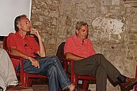 Foto Festa del Libro 2009 Festa_del_Libro_2009_046