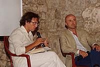 Foto Festa del Libro 2009 Festa_del_Libro_2009_047