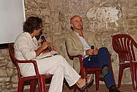 Foto Festa del Libro 2009 Festa_del_Libro_2009_049
