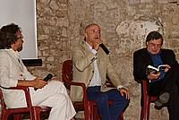Foto Festa del Libro 2009 Festa_del_Libro_2009_051