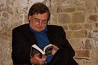 Foto Festa del Libro 2009 Festa_del_Libro_2009_052