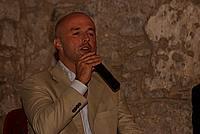 Foto Festa del Libro 2009 Festa_del_Libro_2009_053