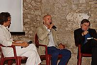 Foto Festa del Libro 2009 Festa_del_Libro_2009_054