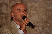 Foto Festa del Libro 2009 Festa_del_Libro_2009_055